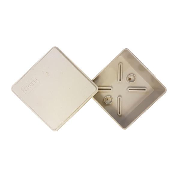 جعبه تقسیم برق کد 8x8