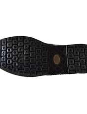 کفش روزمره مردانه کد 204 -  - 1