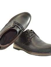 کفش روزمره مردانه کد 204 -  - 2