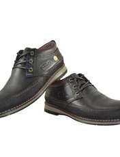 کفش روزمره مردانه کد 204 -  - 3