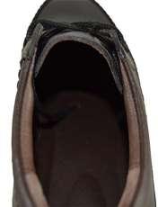 کفش روزمره مردانه کد 204 -  - 4