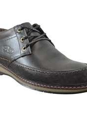 کفش روزمره مردانه کد 204 -  - 6