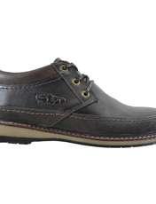 کفش روزمره مردانه کد 204 -  - 7