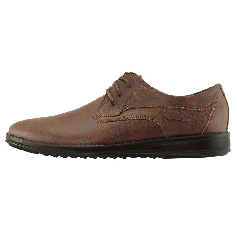 کفش روزمره مردانه رادین مدل ۴۷۲۳