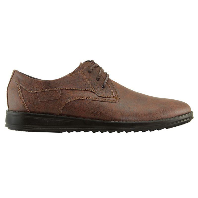 کفش روزمره مردانه رادین مدل ۴۷۲۳ -  - 1