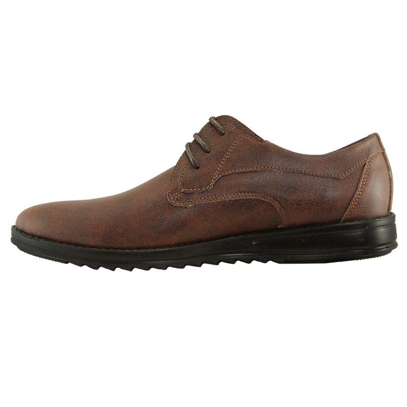 کفش روزمره مردانه رادین مدل ۴۷۲۳ -  - 2
