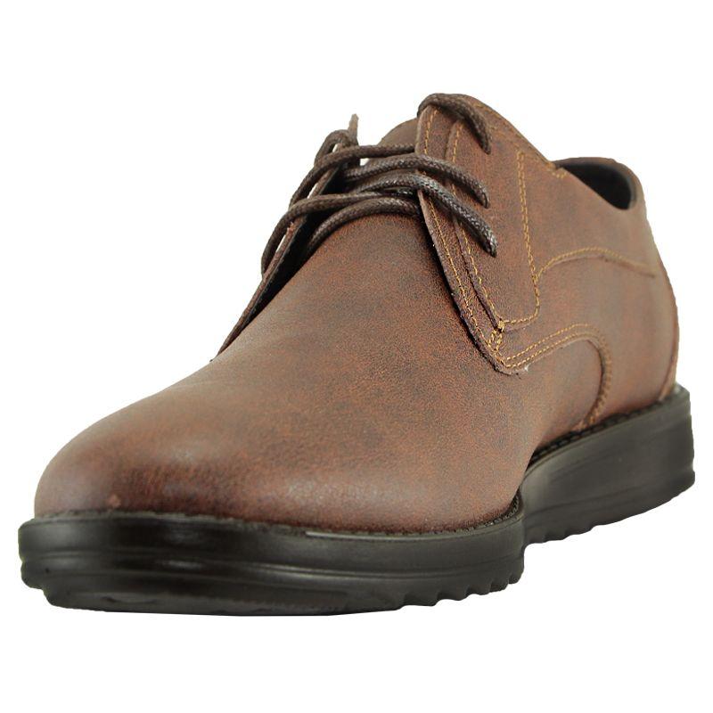 کفش روزمره مردانه رادین مدل ۴۷۲۳ -  - 3