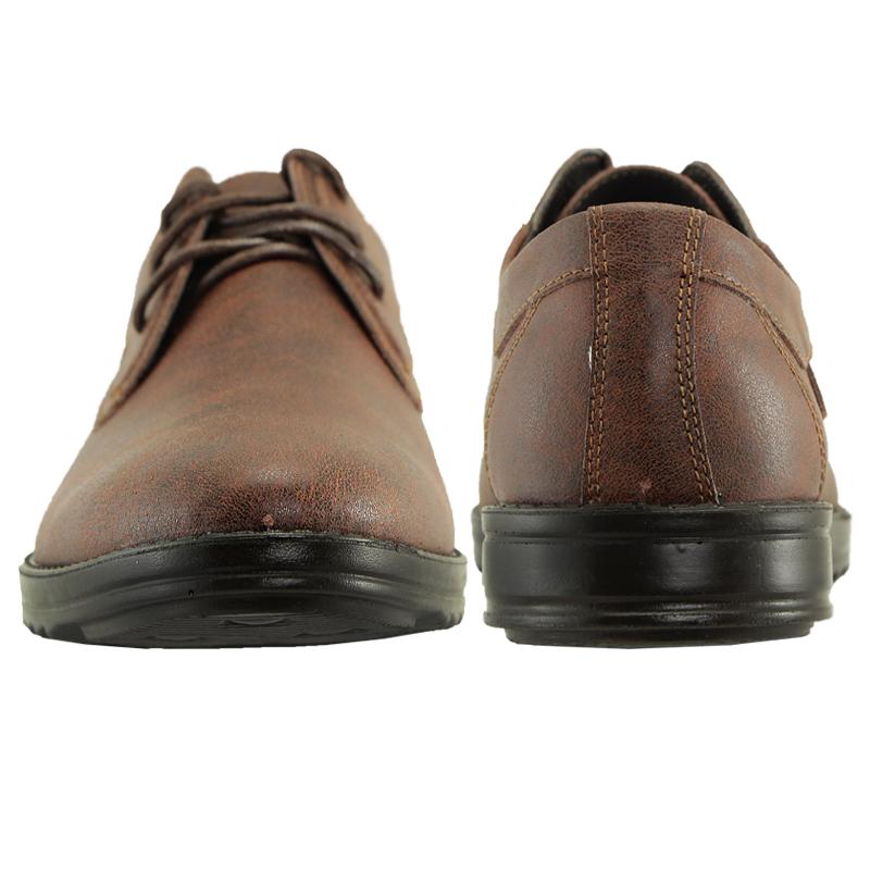 کفش روزمره مردانه رادین مدل ۴۷۲۳ -  - 4