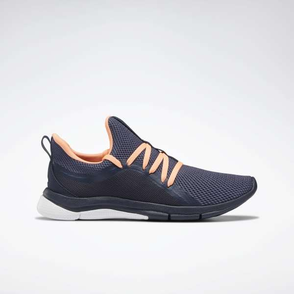 کفش مخصوص دویدن زنانه ریباک مدل DV9653 -  - 1