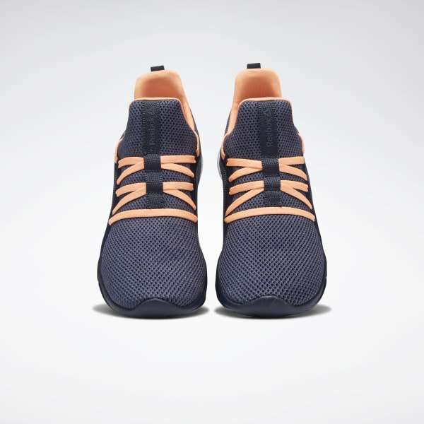 کفش مخصوص دویدن زنانه ریباک مدل DV9653 -  - 2