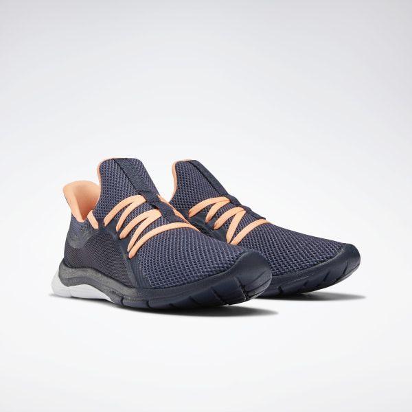 کفش مخصوص دویدن زنانه ریباک مدل DV9653 -  - 3