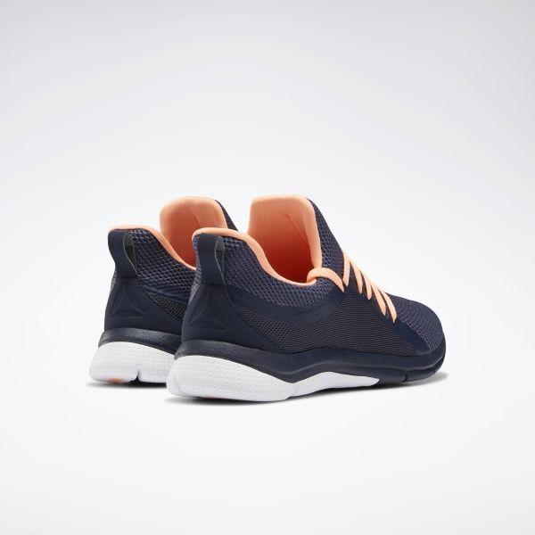 کفش مخصوص دویدن زنانه ریباک مدل DV9653 -  - 4