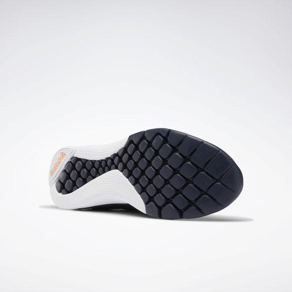 کفش مخصوص دویدن زنانه ریباک مدل DV9653 -  - 5