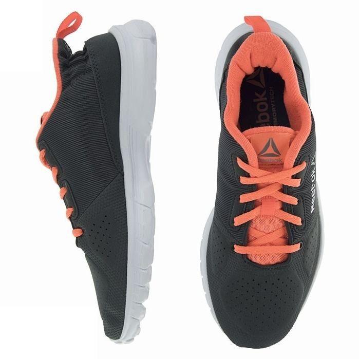 کفش مخصوص دویدن زنانه ریباک مدل BS9579 -  - 2