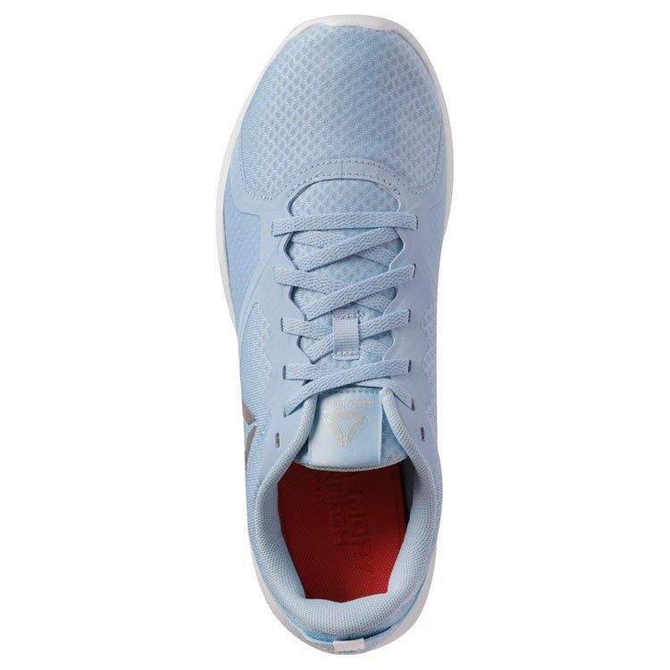 کفش مخصوص دویدن زنانه ریباک مدل CN6532 -  - 1
