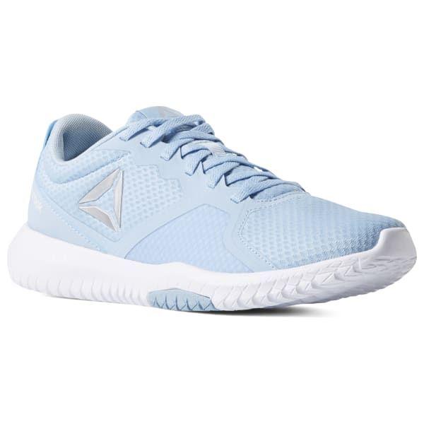 کفش مخصوص دویدن زنانه ریباک مدل CN6532 -  - 2