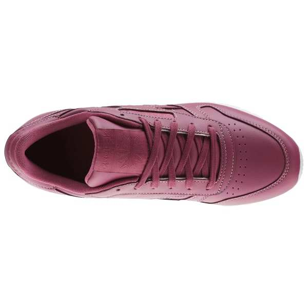 کفش مخصوص پیاده روی زنانه ریباک مدل CN3269 -  - 2
