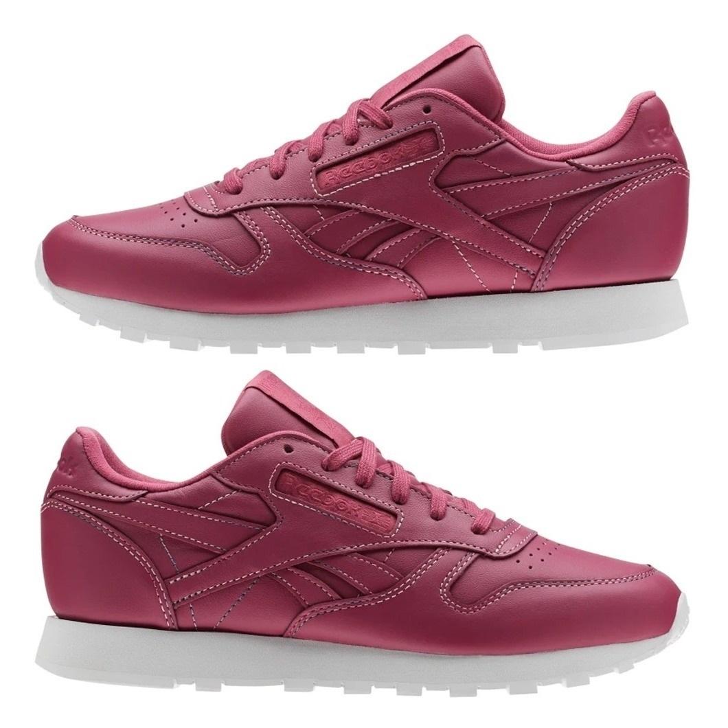 کفش مخصوص پیاده روی زنانه ریباک مدل CN3269 -  - 1