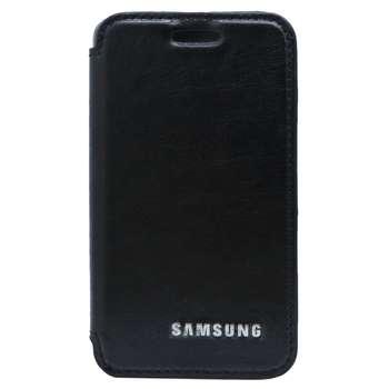 کیف کلاسوری مدل KS-02 مناسب برای گوشی موبایل سامسونگ Galaxy S2