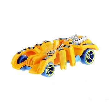 ماشین بازی هات ویلز مدل SPEED SPIDER