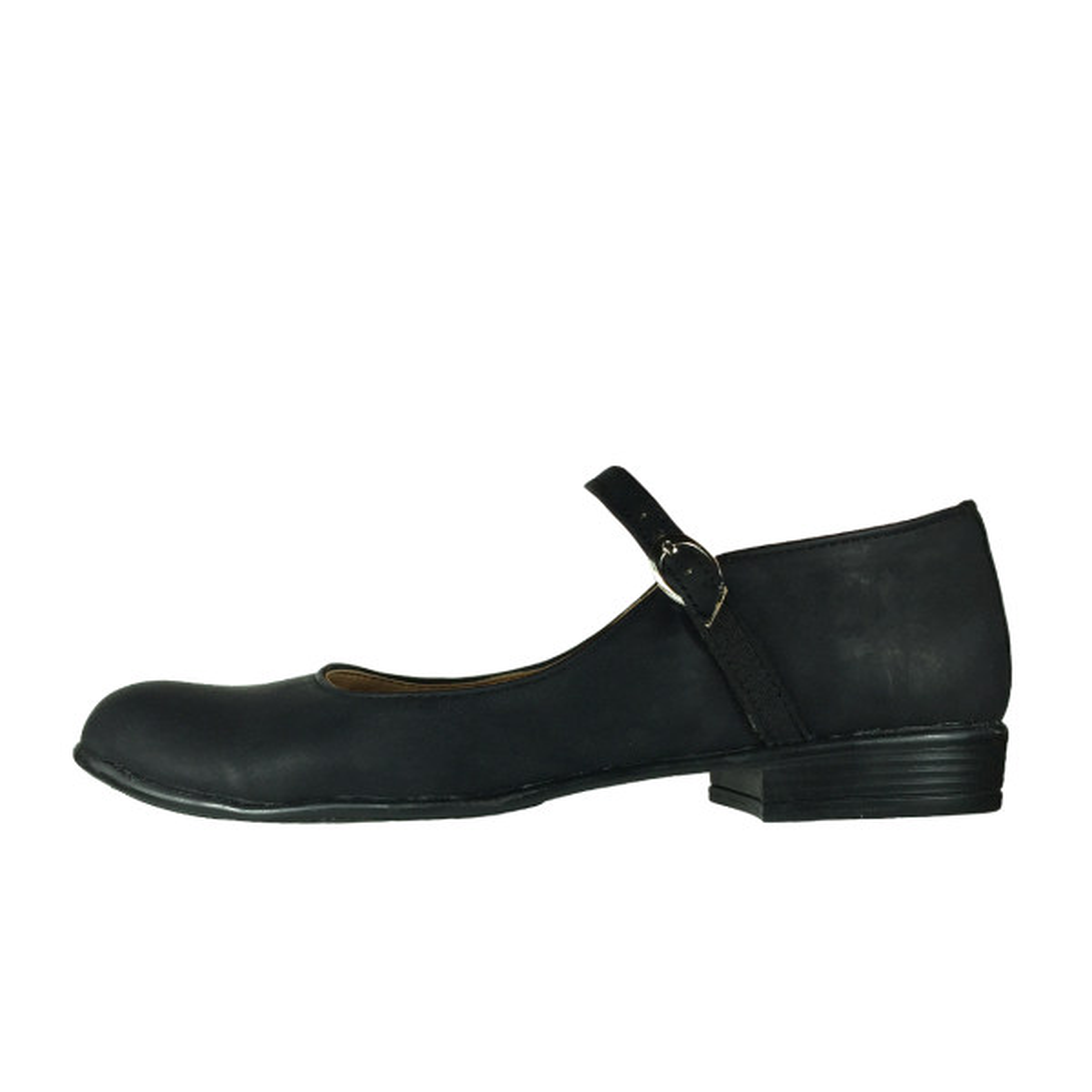 کفش زنانه پاریس جامه مدل B497