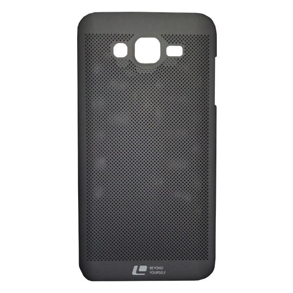 کاور لوپی مدل Brathe مناسب برای گوشی موبایل سامسونگ Galaxy J7 2016