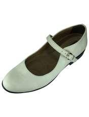 کفش زنانه پاریس جامه مدل B498 -  - 1