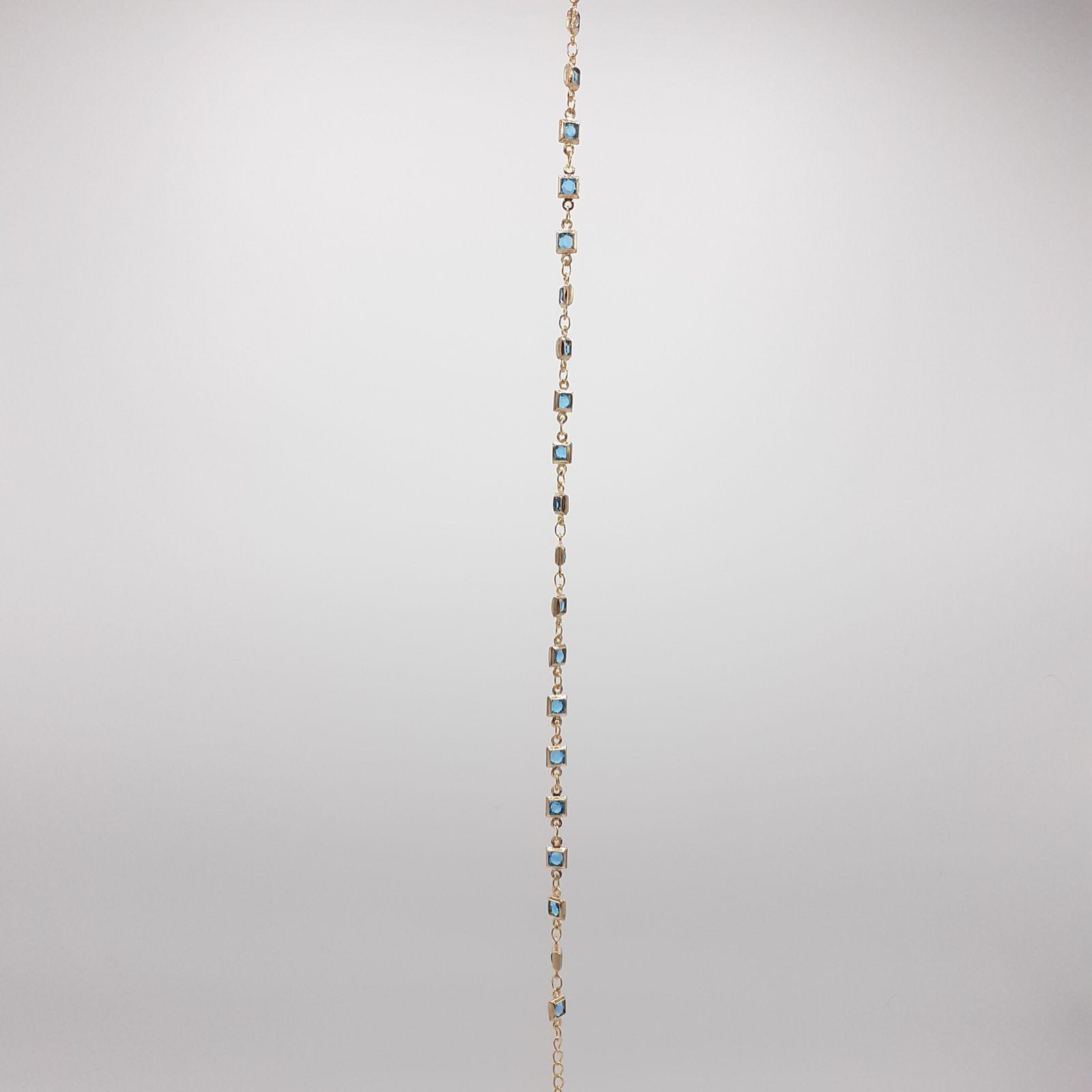 پابند زنانه مدل B5-0001 -  - 2