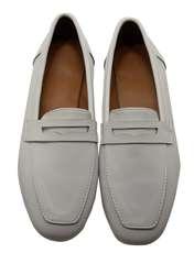 کفش زنانه کد 3395 -  - 1
