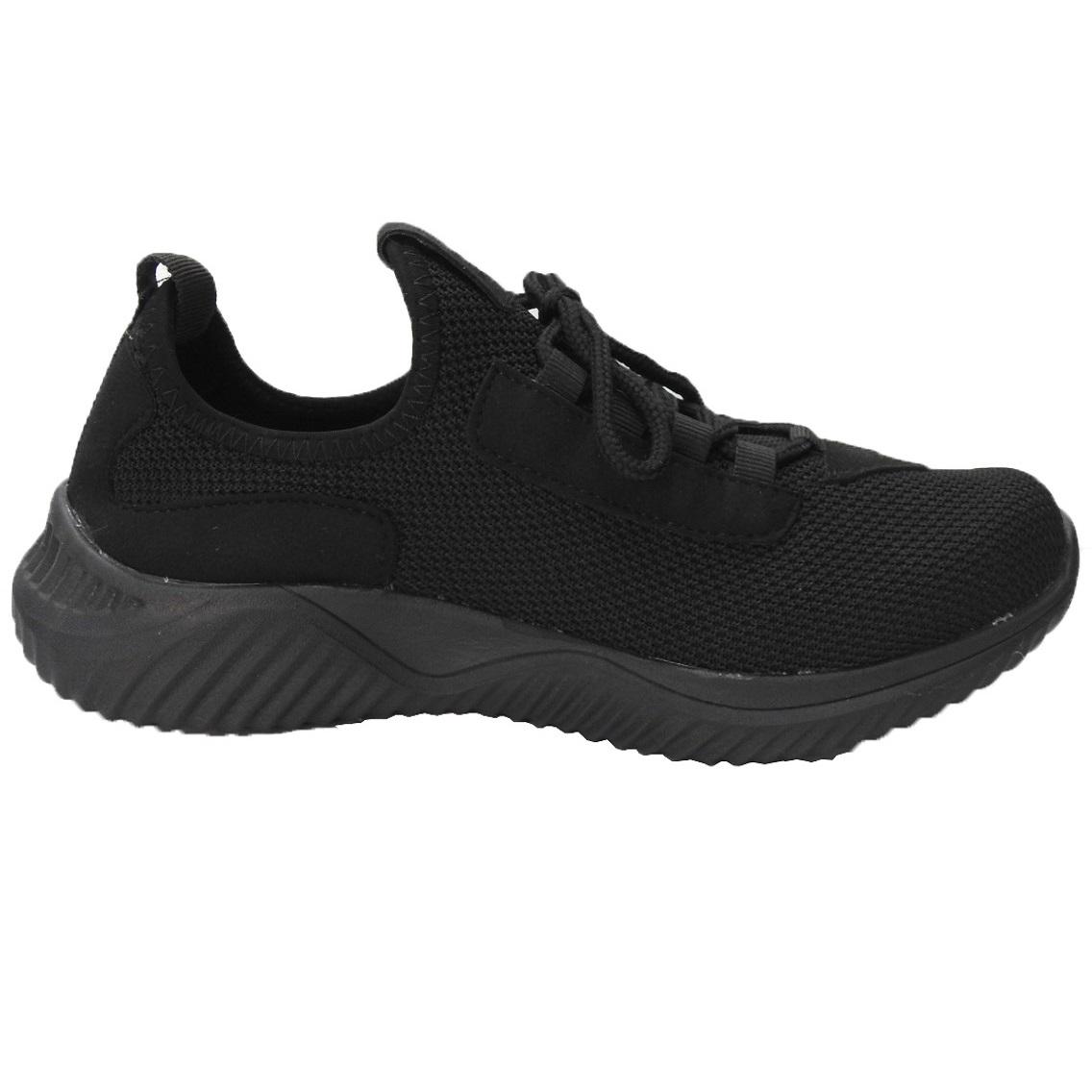 خرید                      کفش  پیاده روی کد 20