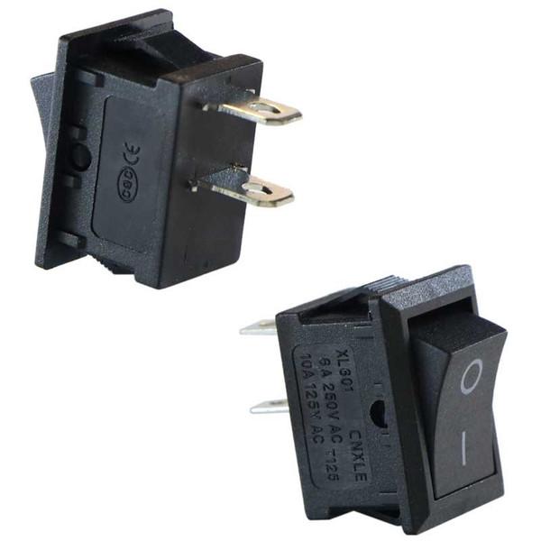 مینی کلید مدل G21 بسته2عددی