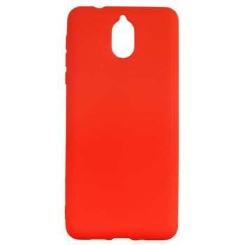 کاور مدل 001 مناسب برای گوشی موبایل نوکیا 3.1