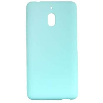 کاور مدل 001 مناسب برای گوشی موبایل نوکیا 2.1