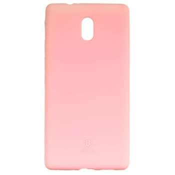 کاور مدل 001 مناسب برای گوشی موبایل نوکیا 3