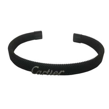 دستبند مردانه مدل Ca179