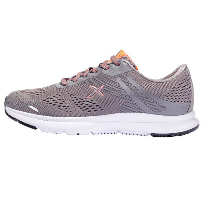 کفش مخصوص پیاده روی زنانه کینتیکس مدل Gaia