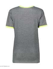 ست تی شرت و شلوار زنانه مدل MN1015a -  - 3