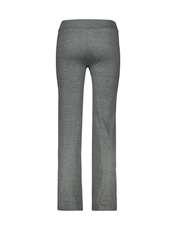 ست تی شرت و شلوار زنانه مدل MN1015a -  - 6