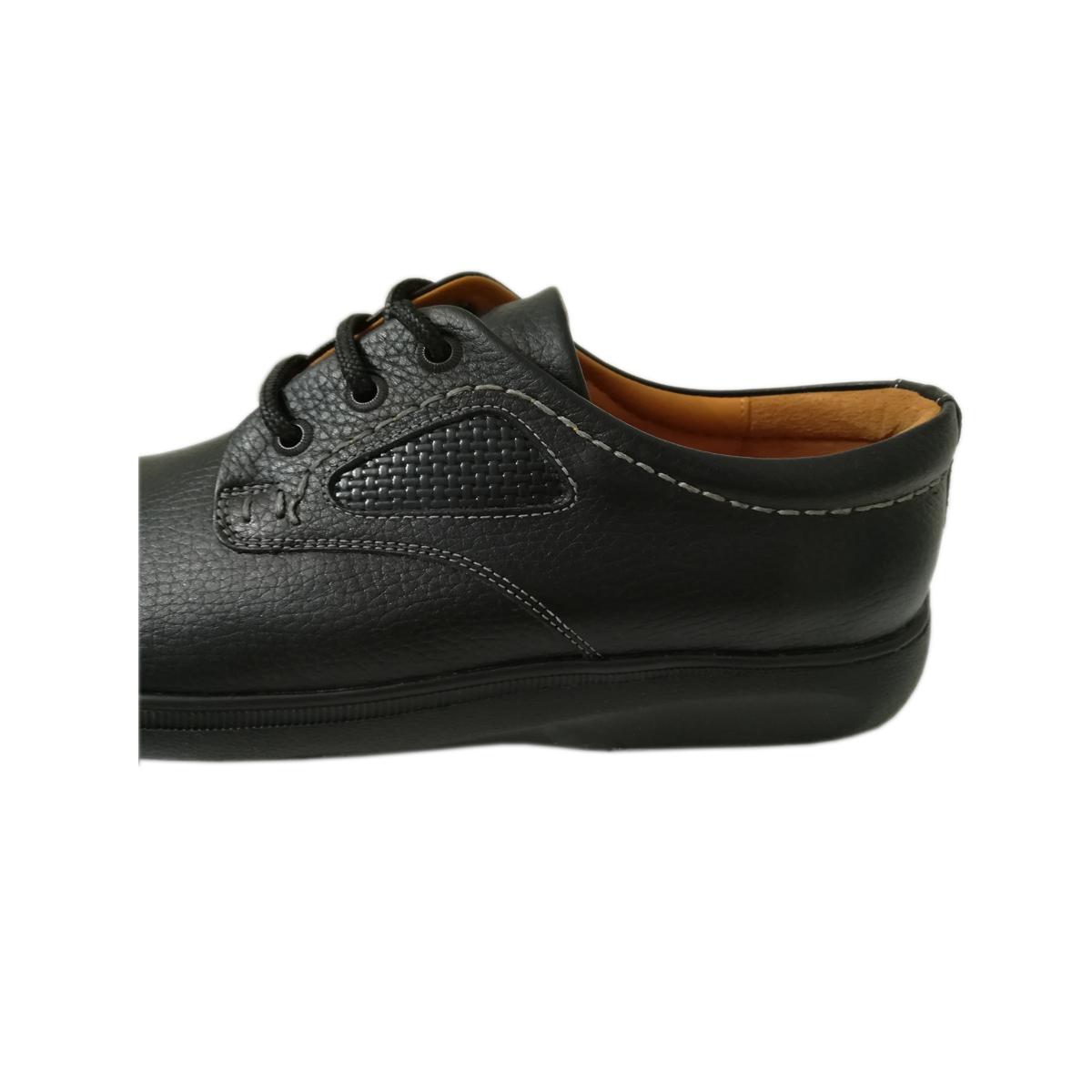 کفش روزمره مردانه کد 2511 -  - 1