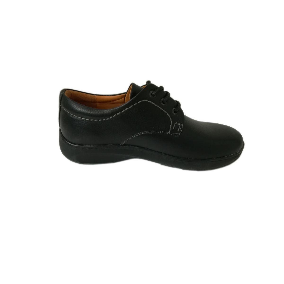کفش روزمره مردانه کد 2511 -  - 2