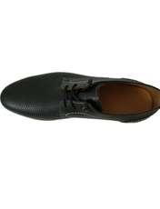 کفش مردانه کد  2512 -  - 1