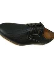 کفش مردانه کد  2512 -  - 2