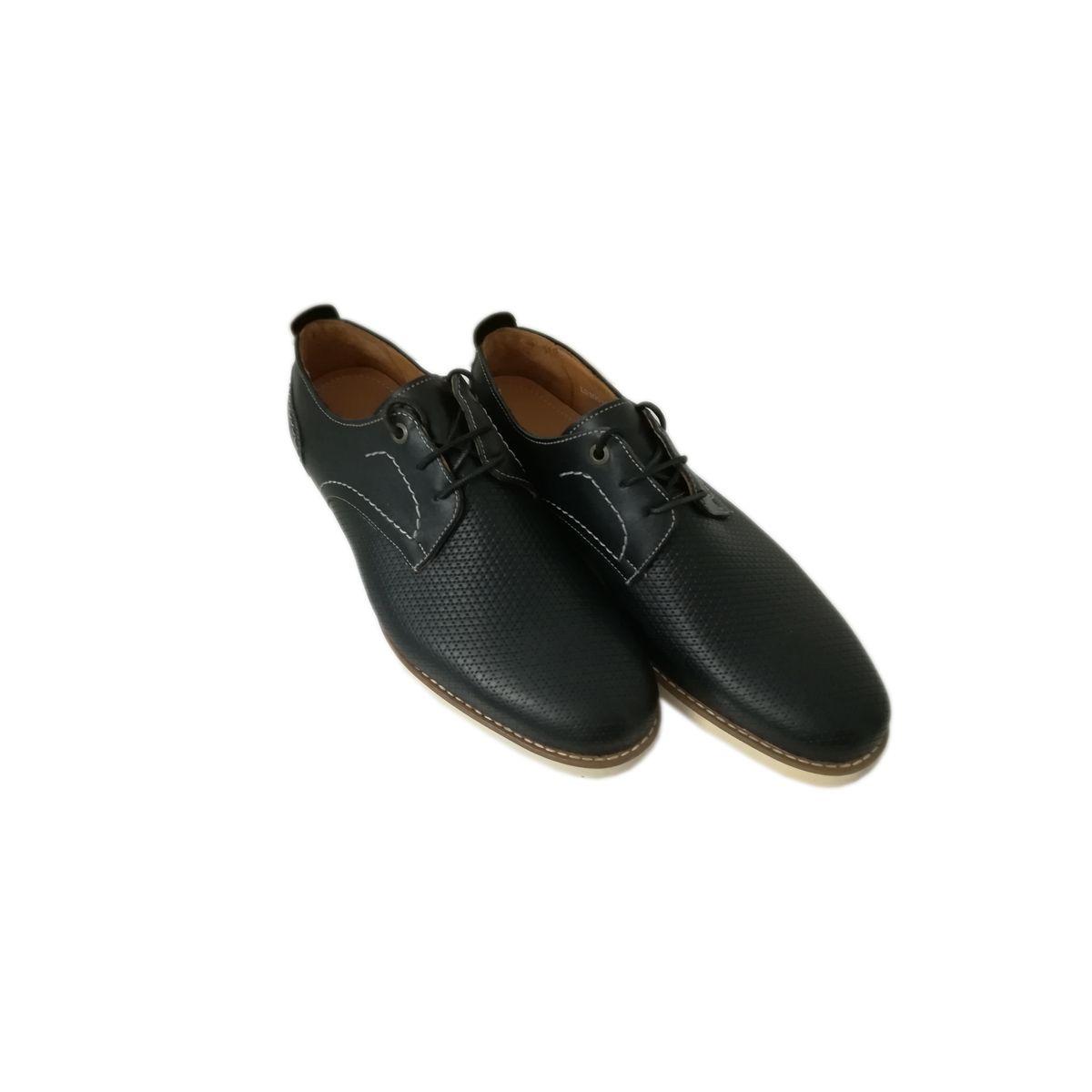 کفش مردانه کد  2512 -  - 3