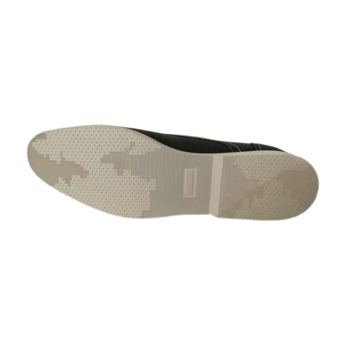 کفش مردانه کد  2512 -  - 4