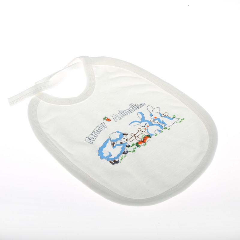 پیش بند نوزادی مدل SN013