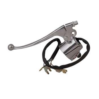 قلوه کلاچ موتور سیکلت کد L01