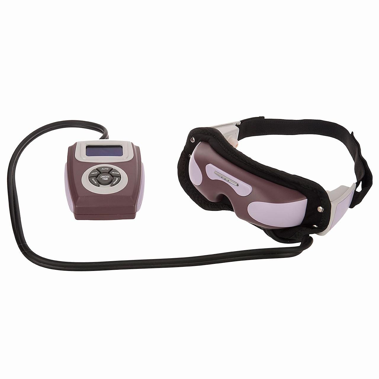 ماساژور چشم هایتک مدل HI-EM212