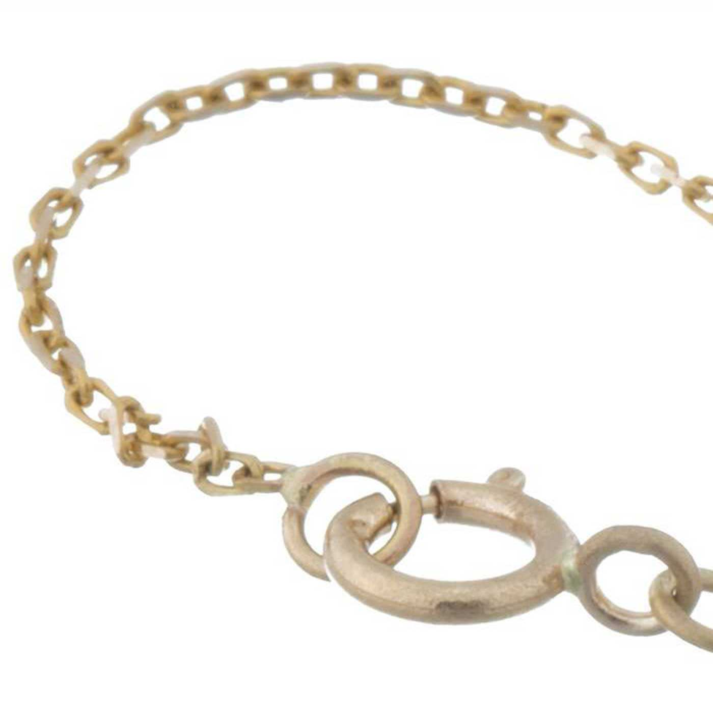 آویز ساعت طلا 18 عیار زنانه کانیار گالری کد AS154 -  - 3