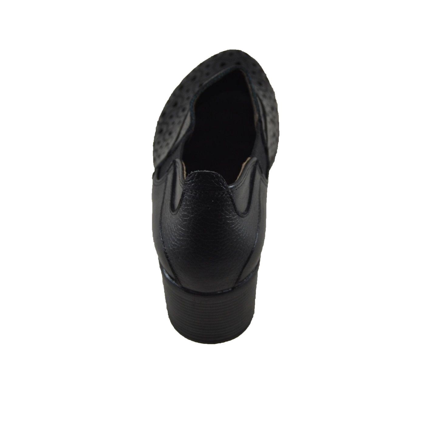 کفش زنانه کد 522 -  - 3