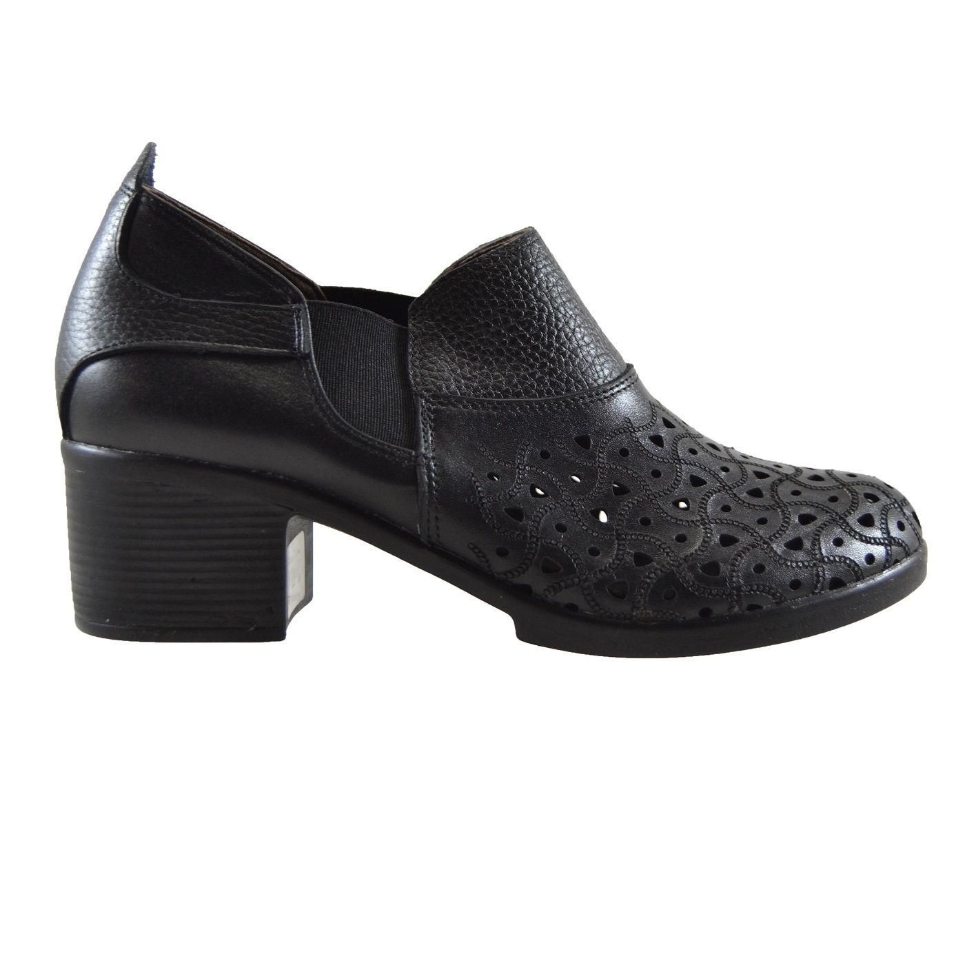 کفش زنانه کد 522 -  - 4